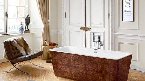 ¿Te atreves con las reformas? Las mejores 15 ideas para transformar tu baño