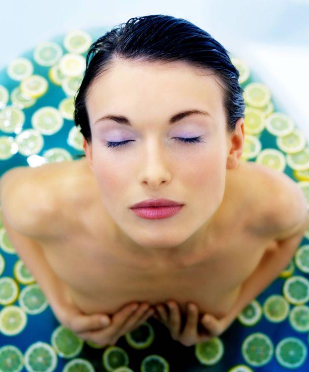 Foto: Los cuidados posteriores a una mamoplastia son esenciales