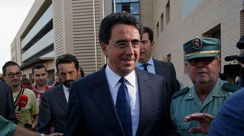 El hijo millonario de Santiago Calatrava,  víctima de la estafadora 'de moda' en NY