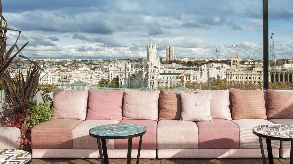 Cinco planes muy cool para disfrutar de Madrid (a tus anchas) este fin de semana