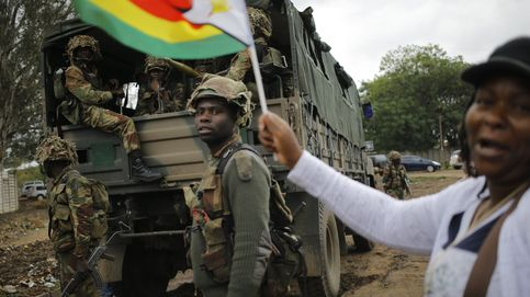 Impeachment a Mugabe: claves para entender la crisis en Zimbabue