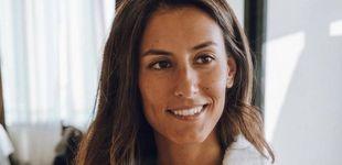 Post de Las imágenes y los detalles del nacimiento del hijo de Ana Boyer y Verdasco