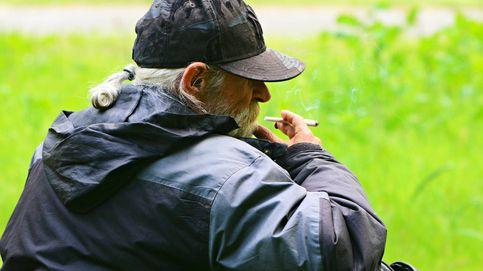 ¿Tabaquismo, divorcio y alcoholismo? Tu mortalidad está en su nivel más alto
