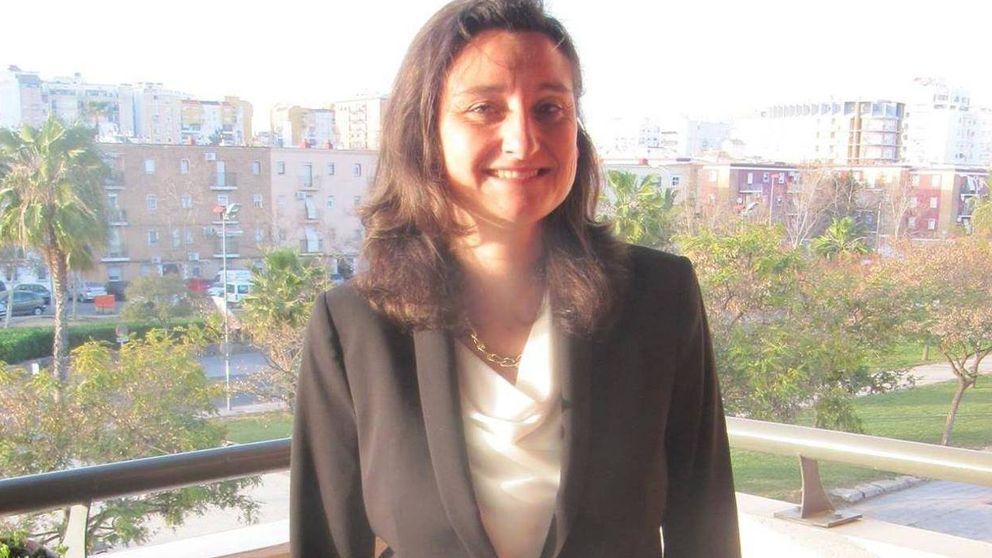 La afiliada anónima de Cs que ha puesto en jaque el 'dedazo' de Rivera en Andalucía
