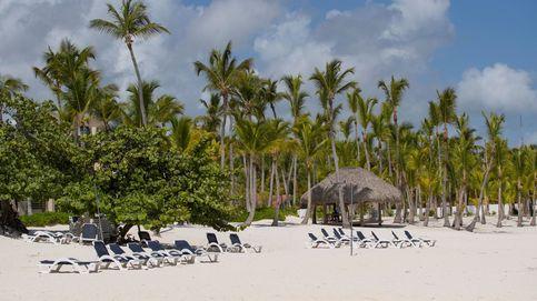 ¿Te vas de vacaciones en agosto? Aguanta la respiración
