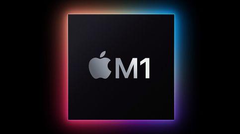 Apple se atreve con sus procesadores en los MacBook: por qué debería importarte (o no)