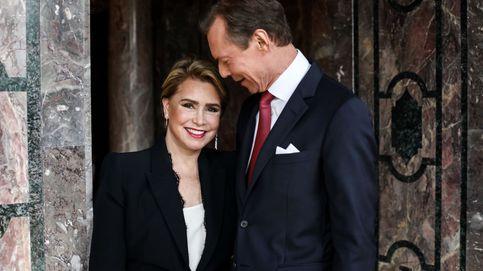 El nuevo encontronazo de los grandes duques de Luxemburgo con su Gobierno