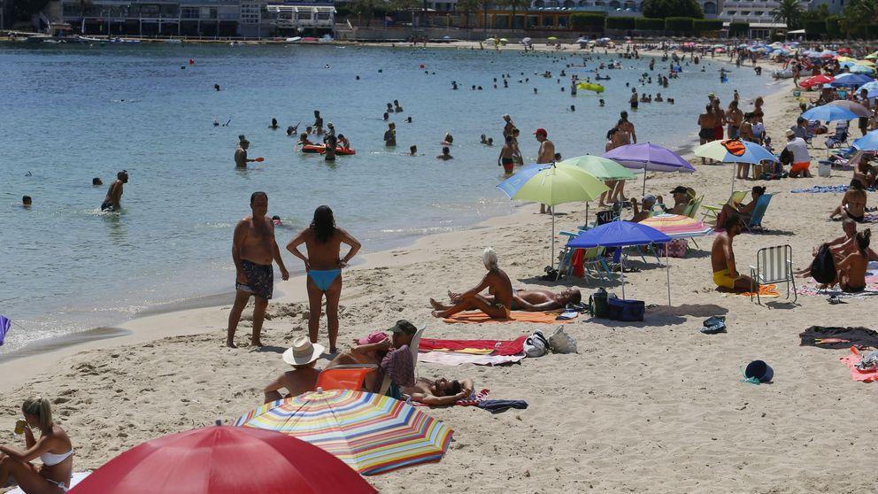 Europa da un paso atrás: al menos 6 países recomiendan no viajar a zonas de España