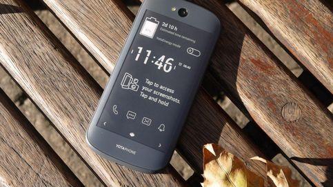 Cinco 'smartphones' de gama alta que han bajado de precio