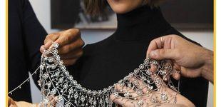 Post de Si tu presupuesto en joyas no es altísimo, aquí algunas ideas