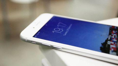 Se acerca el nuevo teléfono 'low cost' de Apple: qué podemos esperar del iPhone 9