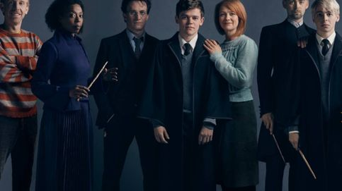 Harry Potter llega a Broadway batiendo récords: ya es la obra más cara y taquillera