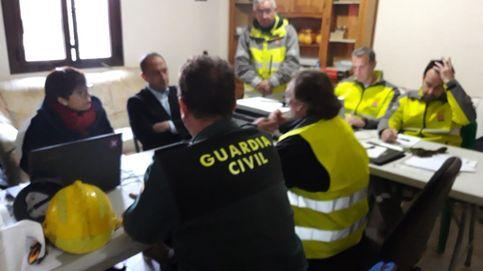 Última hora sobre Julen, el niño del pozo de Málaga: sin plazos para acabar el rescate