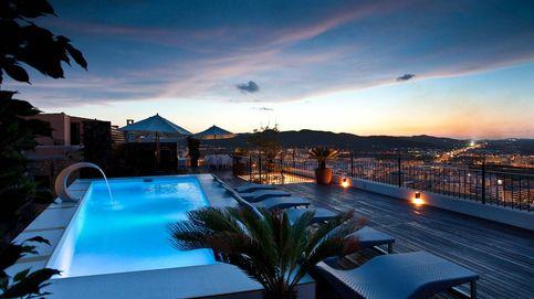 La casa más cara de Ibiza es un palacio del siglo XVIII y cuesta 9,5 millones
