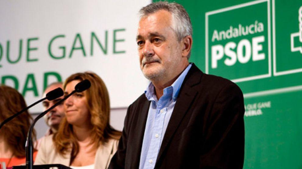 La Junta retrasa dos años, como mínimo, el estreno del Metro de Málaga