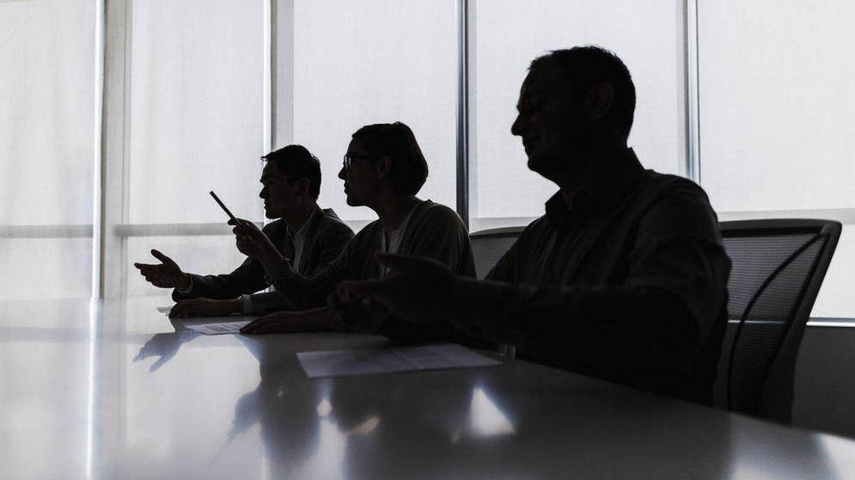 IESE lanza su Programa de Desarrollo Directivo en formato 'online' por el covid-19
