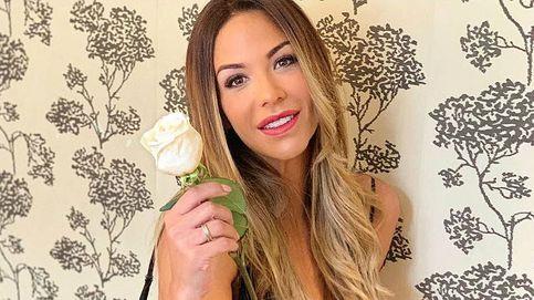 Tamara Gorro revoluciona la red con su último desnudo en Instagram
