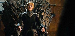 Post de Cersei, Jon Nieve, Arya... ¿quién tiene más posibilidades de morir en 'Juego de Tronos'?