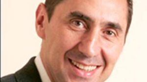 Arena Media nombra a Jorge Martínez Beneyto nuevo director de Negociación y Operaciones