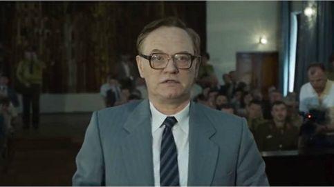 'Chernobyl' (1x05): la verdad sobre el juicio final que el Gobierno intentó amañar