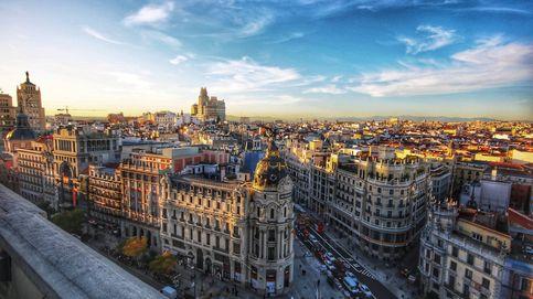 Del desorden de Murcia a la picaresca de Castellón: el 'SimCity' de España