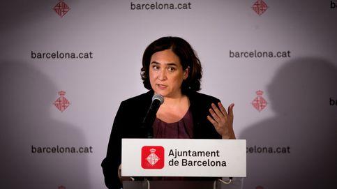 El Ayuntamiento de Barcelona impulsa quitar una avenida a los Borbones