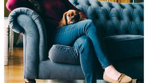 Las mejores fundas para proteger tu sofá con estilo