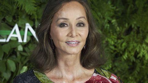 Isabel Preysler cumple 68: sigue sin heredera mediática (y sin fecha de boda)