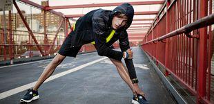 Post de ¿Empiezas a entrenar duro? Hazte una ergometría
