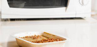 Post de Vasos y platos de usar y tirar: un posible riesgo para la salud según la OCU