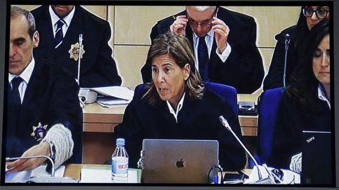 La Fiscalía pide a la Audiencia Nacional rebajar la pena a Correa por haber confesado