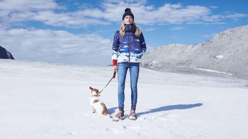 Belleza para días de esquí: los ocho productos que debes llevarte a la nieve
