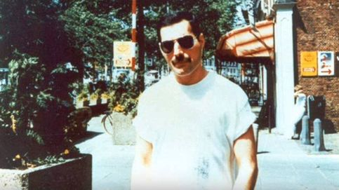 Foolin' Around - Freddie Mercury