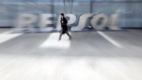 Repsol declara la guerra a Ecuador y lo lleva a un tribunal de arbitraje