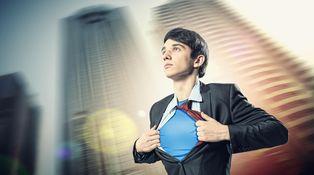Cuñadismo tecnológico: ¿por qué insistimos en decir a las empresas lo que deben hacer?