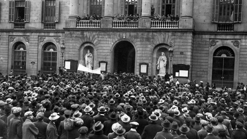 La huelga de la Canadiense y qué podemos aprender de ella hoy en día