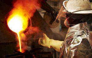 La mina de oro Astur Gold se abre paso en Asturias a lomos de la crisis
