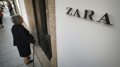 Mercadona, Zara y Estrella Galicia, entre las marcas favoritas de los españoles