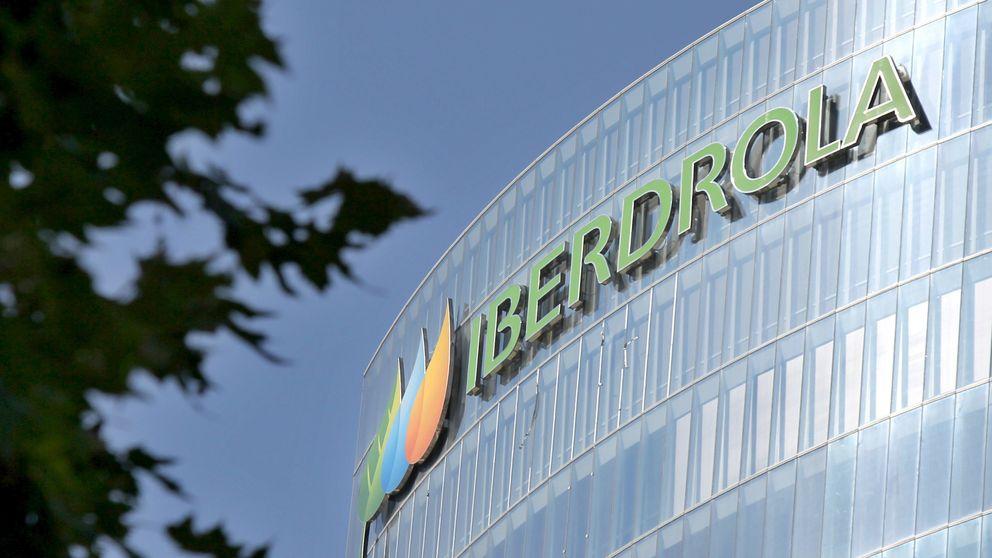 Iberdrola sale de EDP al poner a la venta el 1,97% de su participación
