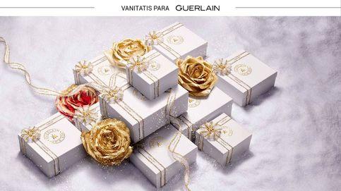 Esta Navidad regala un perfume a medida y personalizado (sé diferente)