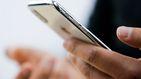 Cuenta atrás para los nuevos iPhone: así te va a convencer Apple para comprarlos