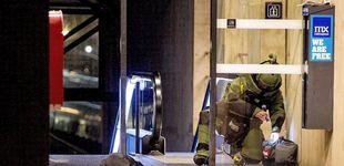 Post de Más de 40 muertos y 300 tiroteos en Suecia: ¿qué está pasando en el paraíso nórdico?