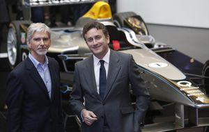 Agag negocia vender la Fórmula E al fondo de inversión CVC