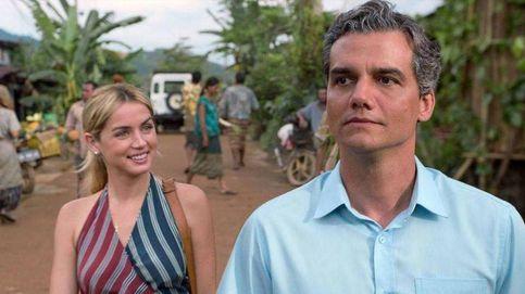 'Sergio' el film de EEUU que reivindica a la ONU en los tiempos de la cólera de Trump