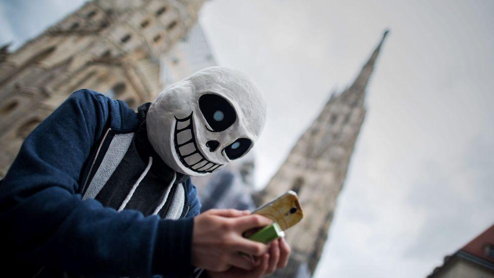 Bruselas elimina el límite al 'roaming' gratis, pero impone nuevas reglas