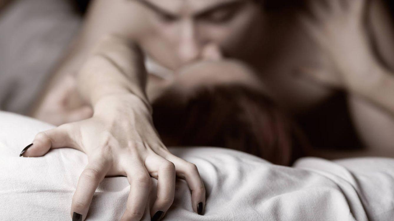 La excitación duradera: la guía para mejorar los orgasmos masculinos