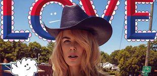 Post de Nicole Kidman se viste de explosiva 'cowgirl', pero un detalle distrae a todos