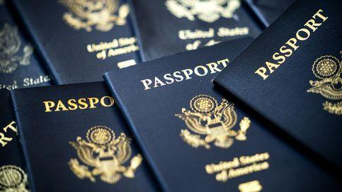 EEUU abrirá fronteras terrestres con México y Canadá en noviembre y pedirá vacunación