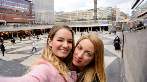 Por qué las mujeres del Este son mucho mejores, según la RAI