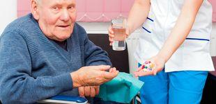 Post de Los medicamentos que hacen que aumente el riesgo de alzhéimer